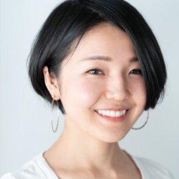 Makoto Sakata